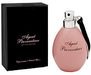 Agent Provocateur (L) 50ml edp