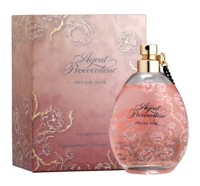 Agent Provocateur FATALE (L)  30ml edp