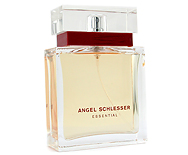 Angel Schlesser ESSENTIAL (L) 100ml edp