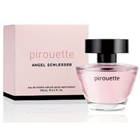 ANGEL SCHLESSER PIROUETTE (L)  30ml edt