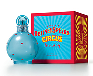 Britney Spears CIRCUS FANTASY (L) 100ml edp
