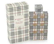 Burberry BRIT (L) 50ml edp