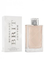 Burberry Brit Rhythm (L) 50ml edt