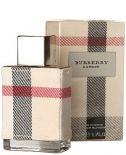 Burberry LONDON (L) 50ml edp