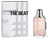 Burberry THE BEAT (L) 50ml edp