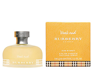 Burberry WEEKEND (L) 50ml edp