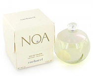 CACHAREL NOA 50ml edt
