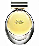 CK BEAUTY (L) 50ml edp