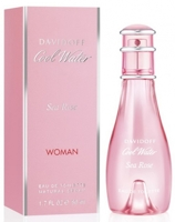 Davidoff CW Sea Rose (L) 50ml edt