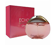 Davidoff ECHO (L) 100ml edp