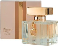 Gucci BY GUCCI (L) 50ml edt