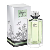 Gucci FLORA Gorgeous Gardenia (L) 30ml edt