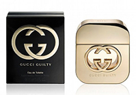 Gucci GUILTY (L) 50ml edt
