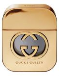 Gucci GUILTY INTENSE (L) 30ml edp