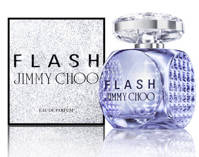 JIMMY CHOO FLASH (L) 40ml edp