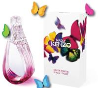 KENZO MADLY (L) 30ml edt