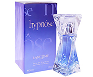Lancome HYPNOSE (L) 50ml edt