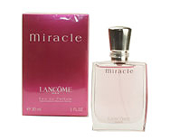 Lancome MIRACLE (L) 50ml edp