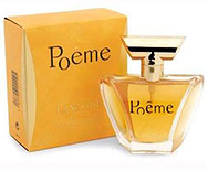 Lancome POEME (L) 100ml edp