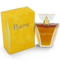 Lancome POEME (L) 50ml edp