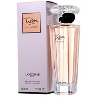 Lancome Tresor In Love (L) 30ml edp