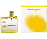 MANDARINA DUCK (L) 50ml edt