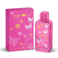 MANDARINA DUCK CUTE PINK (L) 30ml edt