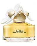 Marc Jacobs DAISY (L) 50ml edt