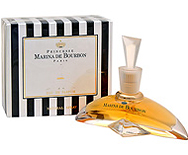 MARINA DE BOURBON (L) 50ml edp