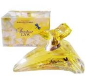 MARINA DE BOURBON SUNSHINE LYS (L) 30ml edp
