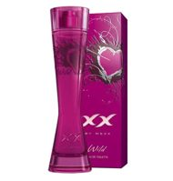 Mexx XX by WILD (L) 40ml edt