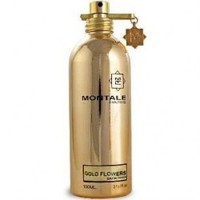 Montale Gold Flowers (L) 50ml edp