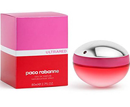 Paco Rabanne ULTRARED (L) 30ml edp