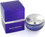 Paco Rabanne ULTRAVIOLET (L) 50ml edp