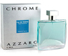 AZZARO CHROME (M) MIN 7ml edt
