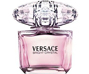VERSACE  BRIGHT CRYSTAL (L) MIN 5ml edt
