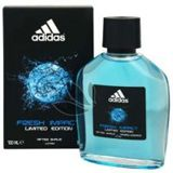 Adidas FRESH IMPACT (M) 100ml edt