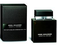 Angel Schlesser ESSENTIAL (M) 50ml edt
