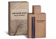 Armand Basi Wild Forest (M) 90ml edt