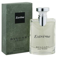 BVLGARI EXTREME (M) 30ml edt