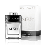 BVLGARI MAN (M) 30ml edt