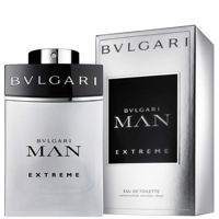 BVLGARI MAN EXTREME (M) 60ml edt