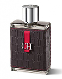 CAROLINA HERRERA CH (M) 100ml edt