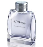 DUPONT 58 AVENUE MONTAIGNE (M)  100ml edt
