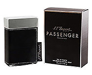 DUPONT PASSENGER (M) 30ml edt