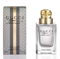 GUCCI BY GUCCI MADE TO MEASURE (M) 30ml edt