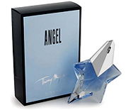 THERRY MUGLER ANGEL (L) 15ml edp