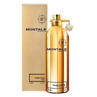 Montale Pure Gold (L) 100ml edp