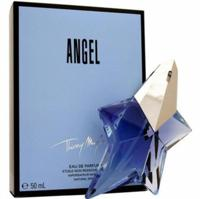 THIERRY MUGLER ANGEL (L) 100ml edp