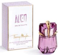 THIERRY MUGLER ALIEN (L) 60ml edt